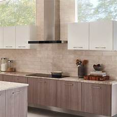 Kitchen Backsplash Grout Color by 3 Tips For Choosing The Grout Color For Your
