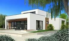 ossature m 233 tallique en 2019 maison ossature metallique