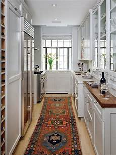 galley kitchen remodeling pictures ideas tips from