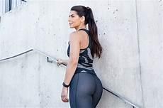 Cellulite Loswerden Gt Gt 220 Bungen Tipps F 252 R Straffe Beine