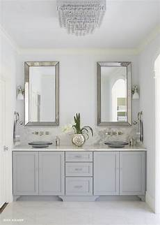 Bathroom Ideas Gray Vanity by Gray Vanity Bathroom Design Bath Gray