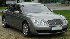 bentley continental flying spur bentley continental flying spur