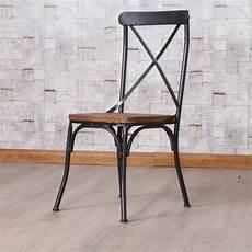 Chaises Industrielles Designs Vintage Et Modernes