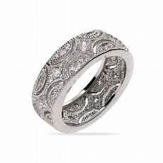 mix fashion wedding rings 2011 2012