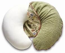 boppy slipcovers success through play magazine giveaway boppy 174 pillow