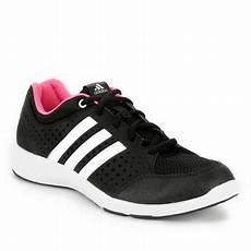 chaussure de foot adidas sport direct