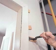 coprifilo porte interne come montare una porta interna senza chiamare un tecnico