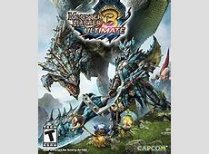 best monster hunter game