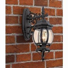 buy black pumpkin style lantern at argos co uk your online shop for wall lights and lanterns