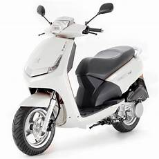 Review Of Peugeot Vivacity 125 Vivacity 125 Pictures