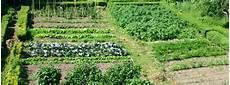 Kitchen Garden Farm by Cormiston Farm Two Acres Of Grounds Around The 4 B