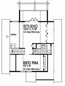 runescape house plans house plan rs 1154 second floor plan