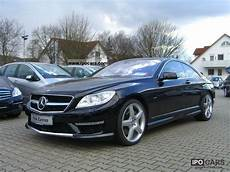 cl 500 amg 2011 mercedes cl 500 amg style distronic entertain