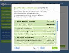 home resumemaker for mac