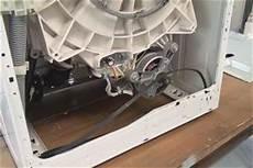 ratgeber bauknecht waschmaschine reparieren und geld