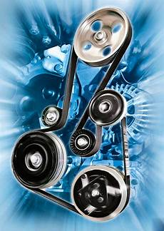 courroie de transmission fabricant de courroie industrielle courroie et