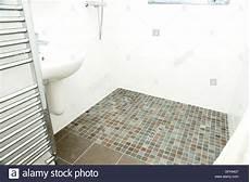 non slip bathroom flooring ideas non slip floor stock photos non slip floor stock images alamy
