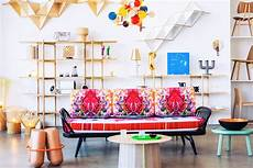 hip home decor la s coolest home goods stores for furniture d 233 cor and