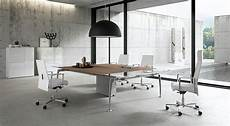 home office furniture manufacturers home frezza uk italian office furniture manufacturer