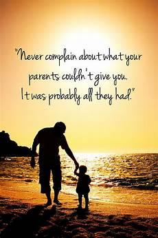 images of your parents appreciate your parents quotes quotesgram