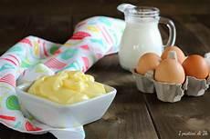 come si conserva la crema pasticcera crema pasticcera come fare la crema pasticcera