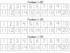 dotted counting worksheets worksheet multimedia in education
