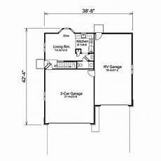 garage house plans with living quarters garage plans with living quarters above garage apartment