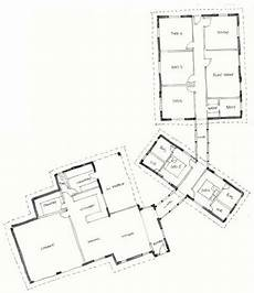 pavillion house plans pavilion style house plans google search how to plan