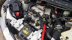 small engine repair training 1999 chevrolet venture spare parts catalogs 1999 2005 chevy venture pontiac montana oldsmobile silh doovi