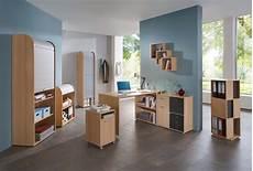 Welche Farbe Passt Zu Buchenholz - meuble classeur profi large h 234 tre meuble classeur