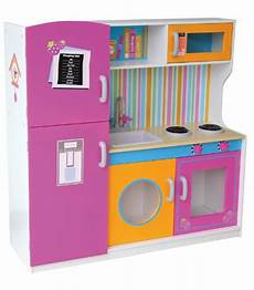 giocattoli cucina leomark cucina giocattolo multi