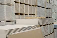 drywall cost drywall installation cost salt lake city utah
