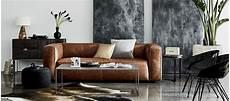 modern and unique furniture design cb2