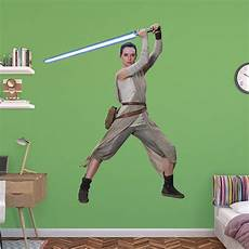 lightsaber wall decal shop fathead 174 for star wars movies decor