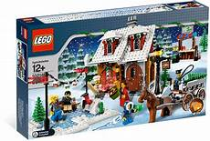 lego winter sets 2019 the ultimate list of lego sets part 1 the