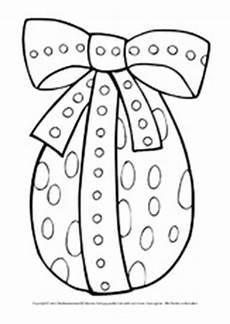 ausmalbilder ostern pdf ausmalbild in der grundschule ostern feste und