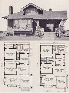 airplane bungalow house plans image result for arts and crafts mission style powder