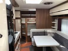 Hobby 560 Kmfe - hobby 560 kmfe excellent neuf de 2018 caravane en vente