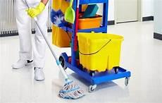 entreprise de nettoyage nettoyage professionnel