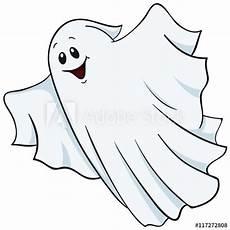 quot friendly haunting ghost quot stockfotos und lizenzfreie