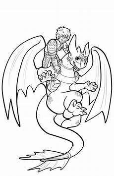 Ausmalbilder Dragons Ohnezahn Kostenlos Ausmalbilder Dragons Ohnezahn Kostenlos