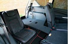 ford s max 2006 2014 review autocar