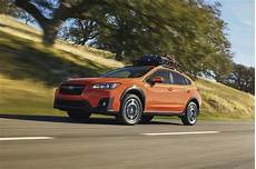 subaru xv turbo 2020 2020 subaru crosstrek xti top speed