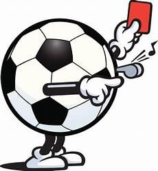 clipart calcio free soccer referee cliparts free clip free