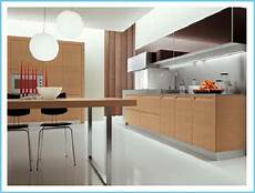 Kitchen Designs Joondalup by Perth Kitchens