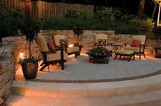 san antonio tx patio lighting outdoor lighting perspectives of san antonio