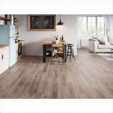 25 elegant graue fliesen wohnzimmer luxus wohnzimmer frisch