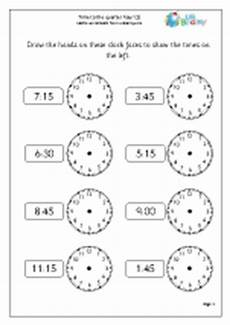 time worksheets year 7 time worksheets for year 2 age 6 7
