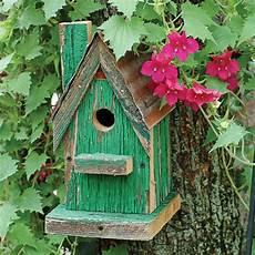 fabriquer un nichoir pour oiseaux plan pour fabriquer un nichoir pour les oiseaux je jardine