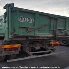 vente aux encheres toulouse tp camion renault midliner annonces janvier clasf